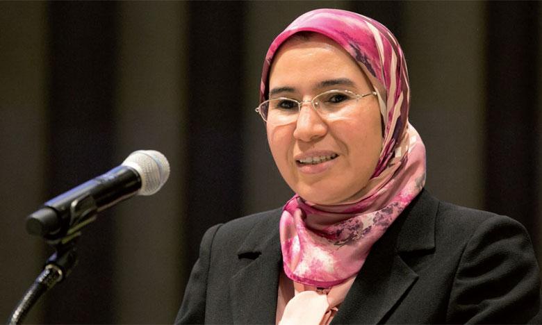 Le Maroc présente ses expériences  à Dubaï