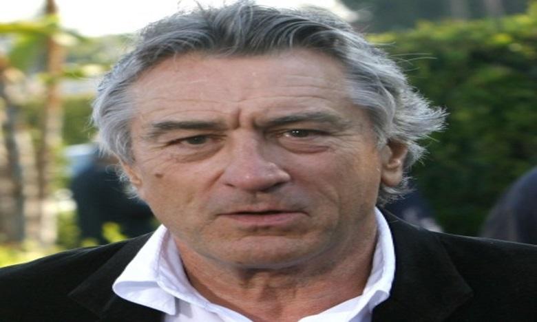 FIFM: Robert De Niro répond présent à ce grand rendez vous  cinématographique