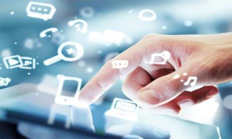 Les leviers d'une communication digitale réussie