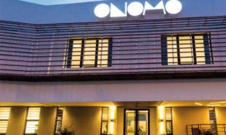 Hyatt, Hilton, Marriott, Kempinski ou encore les groupes régionaux du poids d'Azalaï, Onomo ou Mangalis sont tous, actuellement, à la recherche de nouvelles opportunités de développement en Afrique francophone.
