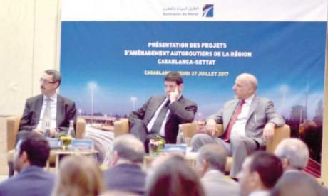 100 millions d'euros de la BEI pour ADM