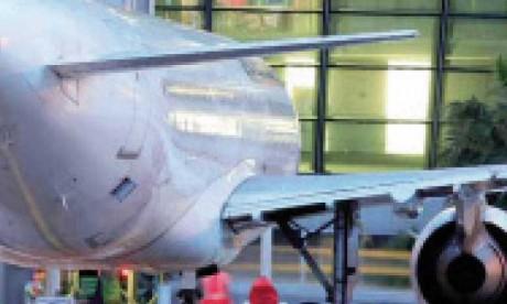 44 aéroports certifiés climatiquement neutres
