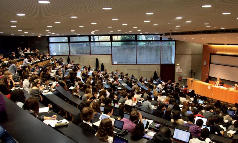 La relation université-entreprise débattue  dans la capitale du Souss