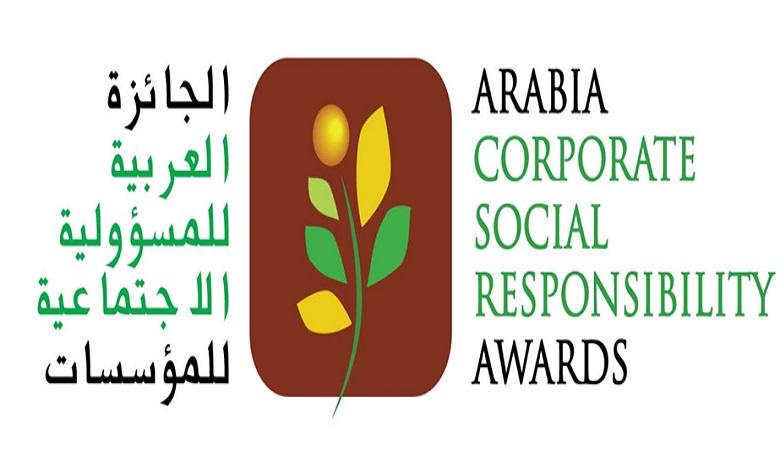 BMCE Bank de nouveau primée aux Arabia CSR Awards