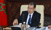Le plaidoyer du chef du gouvernement pour renforcer la compétitivité économique