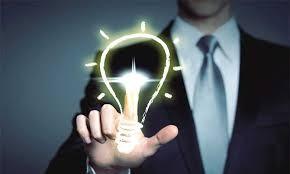 OFEED/ ABIPIR: Un protocole d'accord pour soutenir les inventeurs
