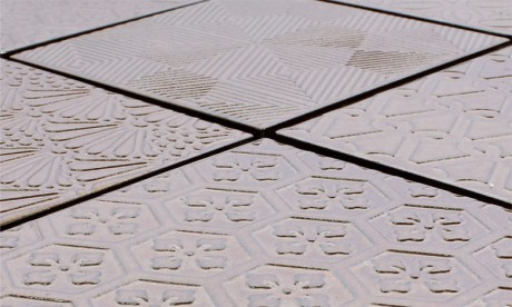 Le marché tangérois des carreaux en céramique devrait afficher une croissance de plus de 6% en 2016-2024.