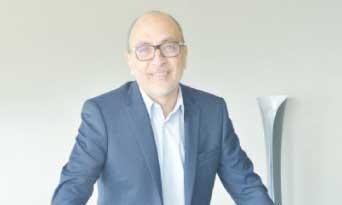 Le groupe marocain Intelcia  s'exporte au Portugal