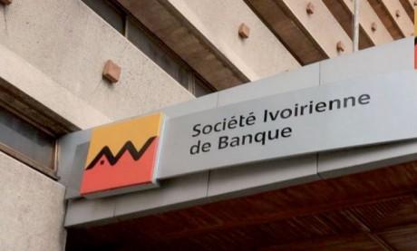 Les filiales ivoirienne et sénégalaise reconnues premiers SVT dans leur pays de présence