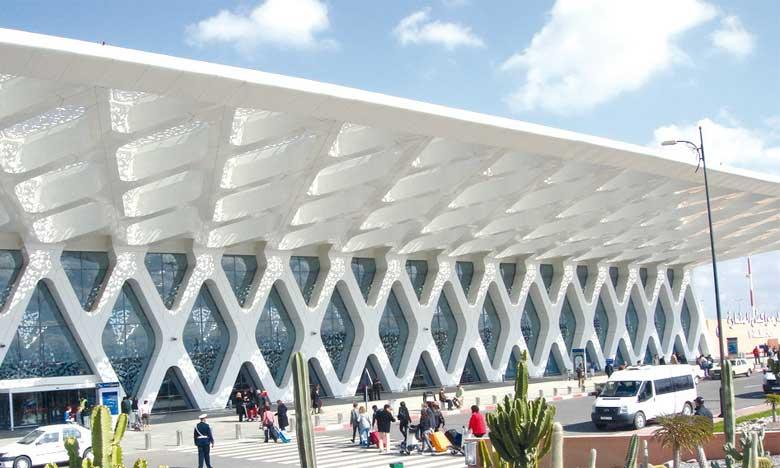 Gestion des infrastructures aéroportuaires : La transformation de l'ONDA en société anonyme à l'étude
