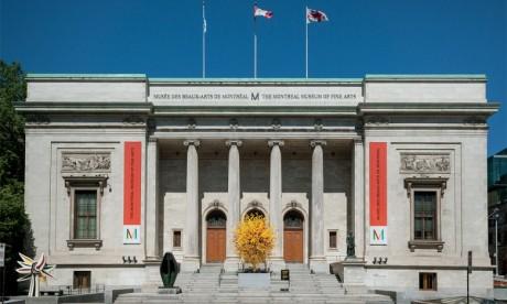 Thérapie : des visites au musée sur ordonnance !