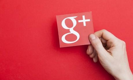 Faille de sécurité sur Google+ : y a-t-il un impact sur Gmail ?