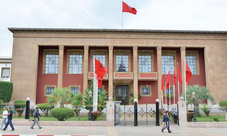 En plus du volet législatif, les parlementaires sont très attendus sur leur mission de suivi et de contrôle des politiques publiques et des programmes gouvernementaux.