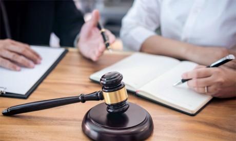 Une coopération judiciaire «exemplaire»