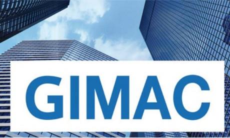 Paylogic, partenaire du projet d'interopérabilité dans la région CEMAC