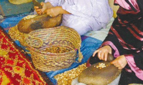 Lancement du projet maroco-canadien «Refam»