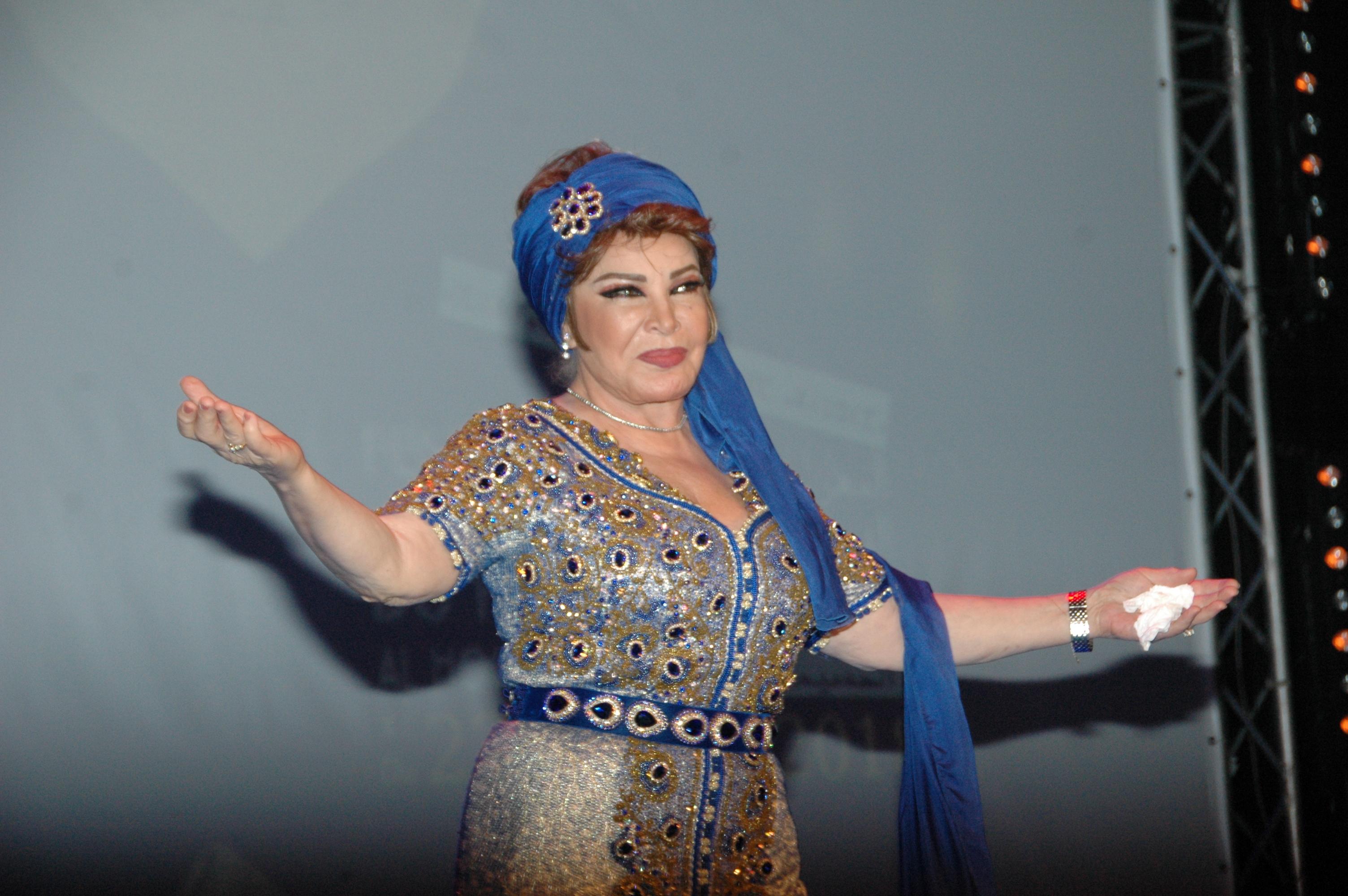 La deuxième édition du Festival international du film d'Al Hoceïma en photos