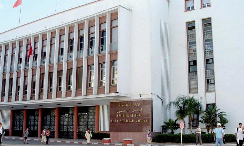 La préfecture de police de Casablanca assure avoir déjà ouvert une enquête judiciaire pour élucider les circonstances d'une vidéo montrant une personne menottée et blessée. Ph : DR