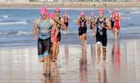 «Agadir Morocco Triathlon», étape phare dans la course vers les JO de 2020
