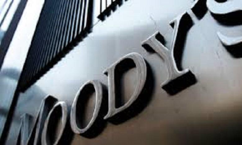 Finances publiques :  Le warning de Moody's sur le profil de crédit du Maroc