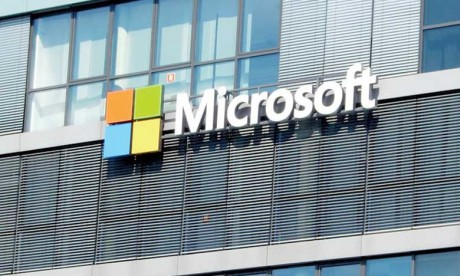 Microsoft s'intéresse aux start-up  marocaines