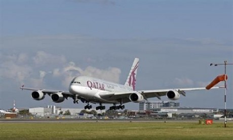 Premier League : Des actions de sponsoring envisagées par Qatar Airways