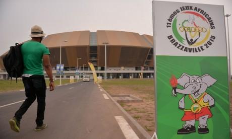 Jeux Africains : Les villes qui abriteront l'édition 2019