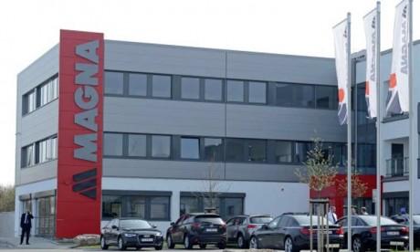 Une joint-venture franco-canadienne voit le jour à Casablanca