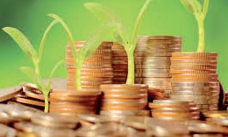 L'offre pour les investissements verts avant la fin de l'année