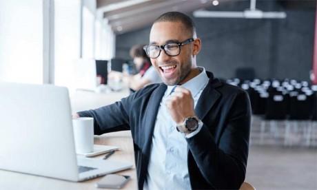 Est-il toujours facile de retrouver sa motivation au travail?