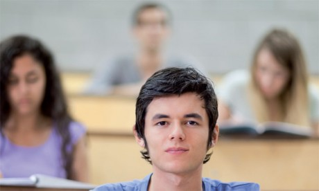 Junior-Entreprise: Une passerelle entre les mondes académique et professionnel