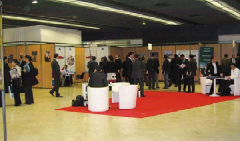 Careers in Morocco lance les IT days