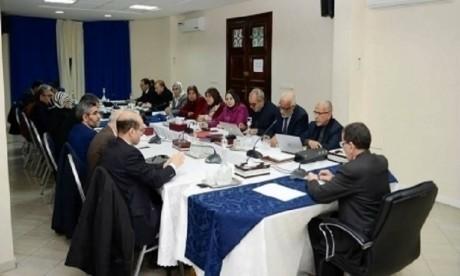 Chambre des conseillers : le PJD présente son candidat