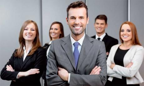 Les nouveaux enjeux du management des PME