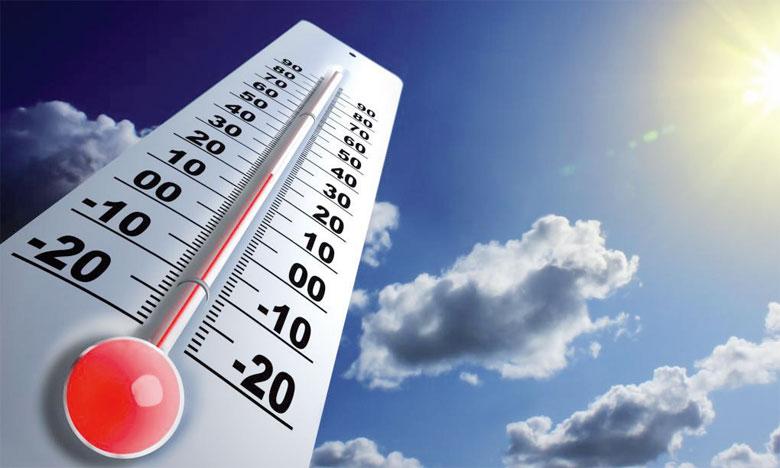 Le cri d'alarme du Giec pour limiter la hausse à 1,5 degré