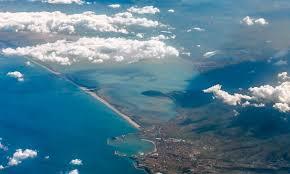 La DMN prévoit une température du jour en baisse pour la majeure partie du Royaume et la mer peu agitée à agitée entre Tan-Tan et Boujdour. Ph : DR