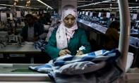 Régime auto-entrepreneur : 80.000 bénéficiaires jusqu'à fin septembre