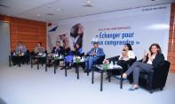 Fondation Attijariwafa bank : Le patrimoine culturel et artistique de Marrakech à l'honneur