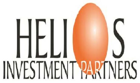Helios et KMR Holding s'associent pour établir une plateforme de résidences étudiantes