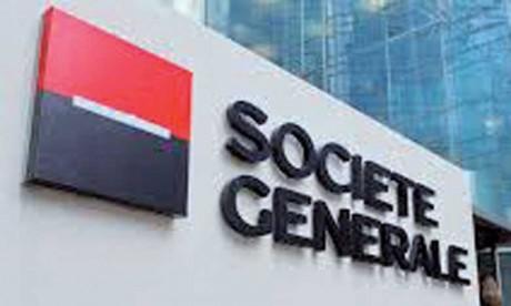 Groupe Société Générale : lancement d'un incubateur dédié aux Fintechs