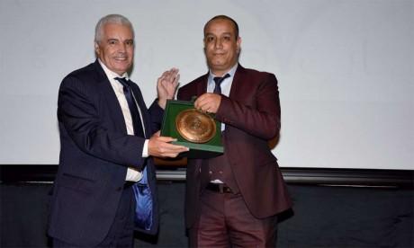 Deux nouveaux Prix célébrant la culture amazighe et un autre pour les enfants  et les jeunes