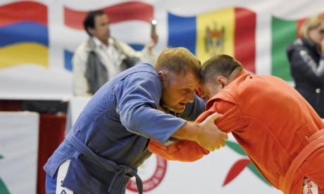 Le Maroc décroche 10 médailles