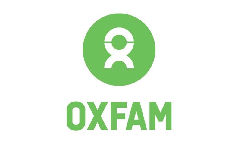 Oxfam Maroc initie une étude sur le plaidoyer des organisations de la société civile