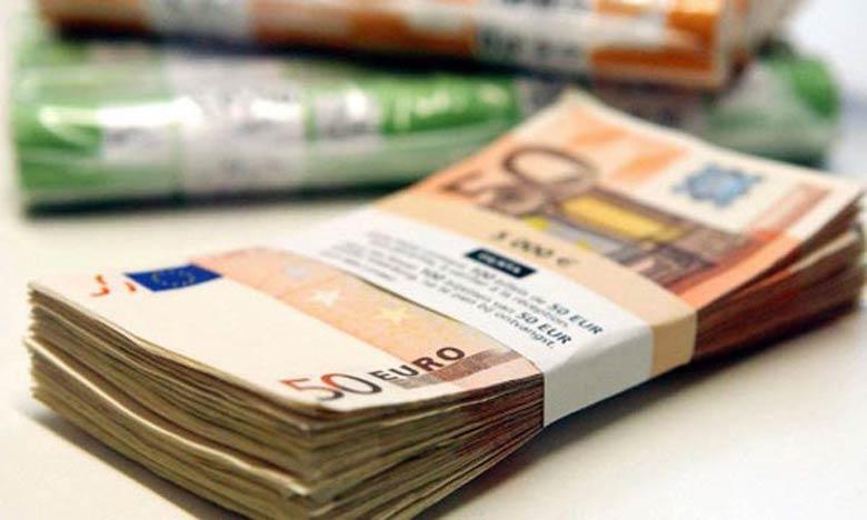 Bab Sebta : avortement d'une tentative de trafic de 62.000 €