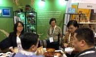 Des businessmen marocains en mission de prospection à Jakarta