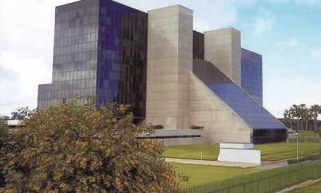 L'OCP finalise l'acquisition de 20% de l'espagnol Fertinagro
