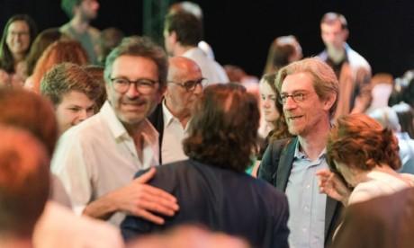La Fondation Famae lance un concours doté  de 2 millions d'euros