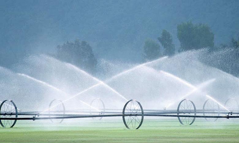 Le programme d'investissement des ORMVA pour 2018 pèse près de 3 milliards de dirhams et concerne principalement les projets d'aménagement de la grande hydraulique, le service de l'eau et les projets du pilier II du Plan Maroc vert.