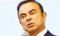 L'alliance Renault-Nissan-Mitsubishi réaffirmée