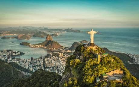 Le Brésil renonce à l'organisation de la COP25 en novembre 2019